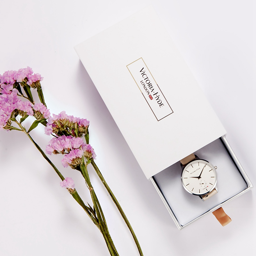 HTB1h042mfBNTKJjy0Fdq6APpVXai - Victoria Hyde Womens Watches Luxury Brand Leather Band Fashion Ladies Dress Quartz Wristwatches Waterproof Gift Box
