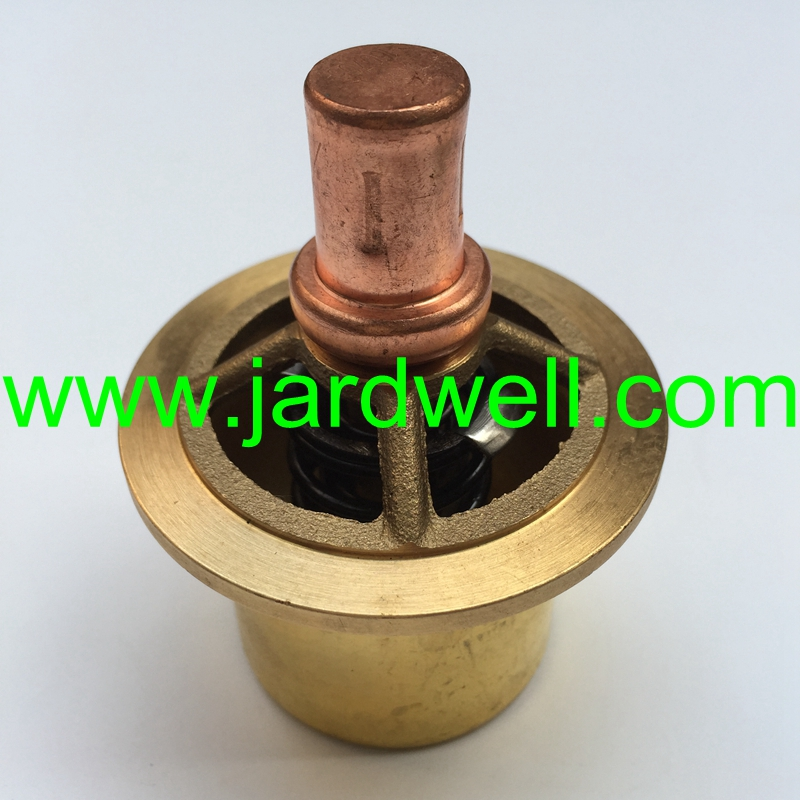 replacement air compressor accessories thermostat Valve 22125249<br>