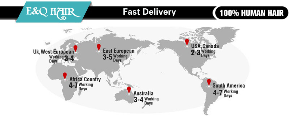 6.About-delivery