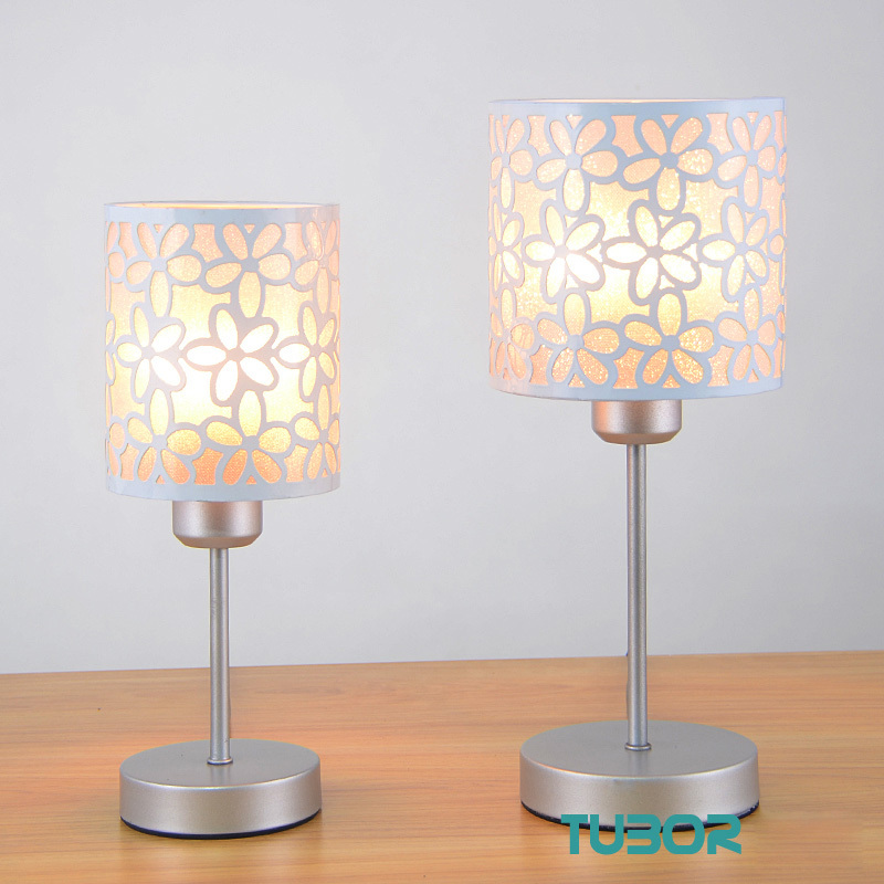 Tiny Lamps Online Get Cheap Tiny Table Lamp  Aliexpress | Alibaba Group