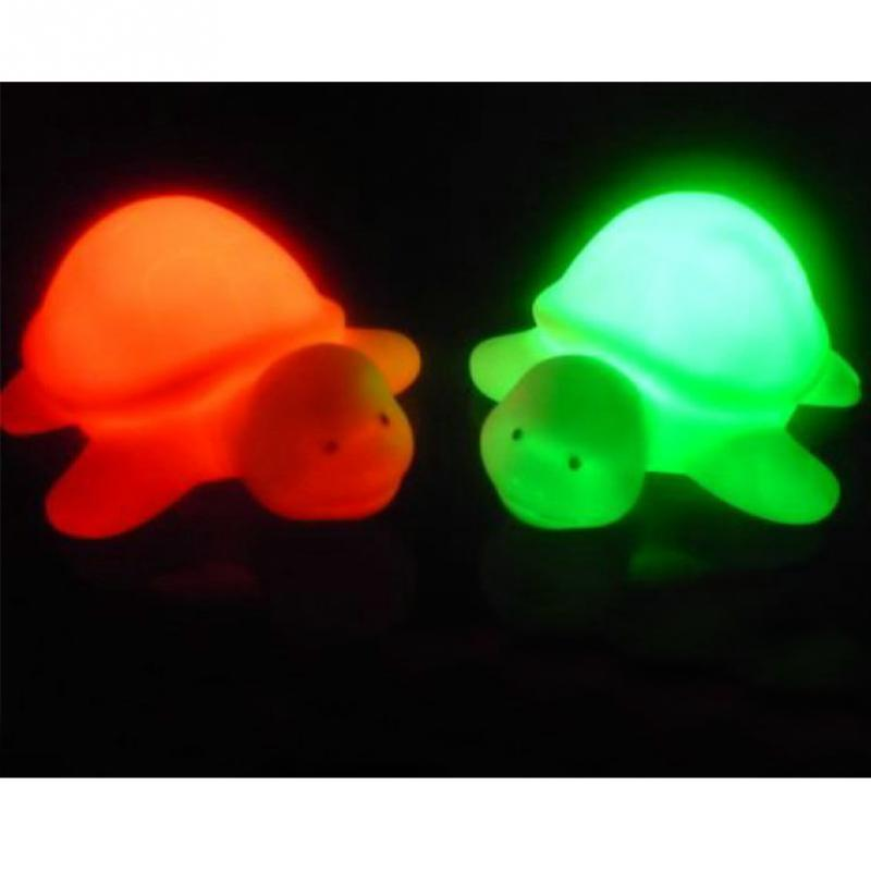 Kids Bedroom Night compare prices on kids lamps turtle- online shopping/buy low price
