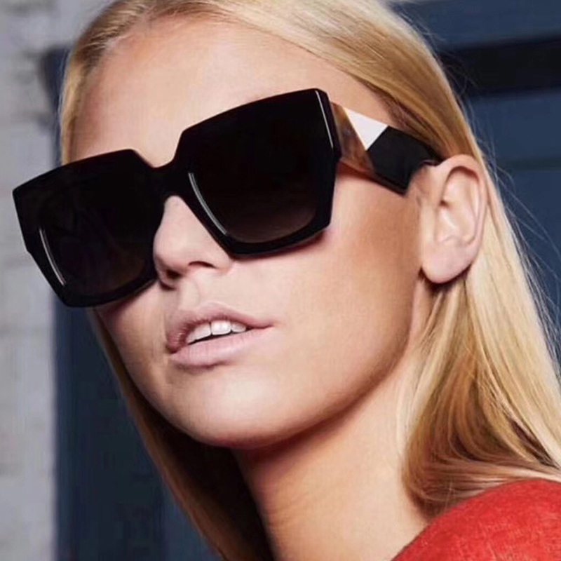 2018 New Oversized Sunglasses (12)