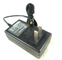 12V AC Adapter For Asus Eee PC  S101H 900-BK010X 1000HAE 900-W017 Laptop Charger Power Supply
