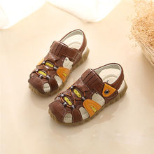 New Trendy Soft Soled Children shoes Fashion causal flat with baby Summer Baby Child Army Style Martin Shoes Hot sale on sale