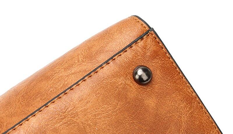 pure leather bag orignal