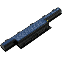 JIGU OEM Laptop Battery For Acer Aspire 5552G 5560G 5733 5733Z 5736 5736G 5736Z 5253G 5333 5336 5349 5350 5551 5551G 5552 laptop