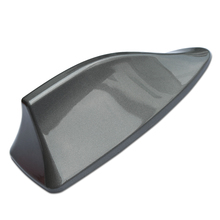 Car modified radio antenna FM signal shark fin car styling for Ford EXPEDITION/EVOS/START/C-MAX/S-MAX/B-MAX