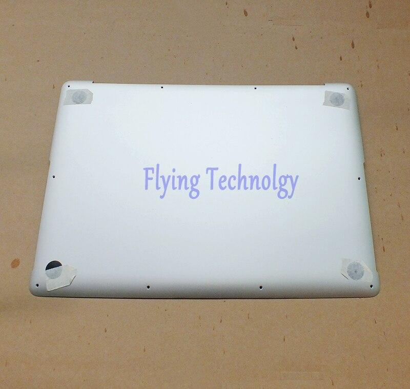 For Macbook Pro 15 A1398 2012 Silver Bottom Case Cover Retina MC975 MC976<br><br>Aliexpress