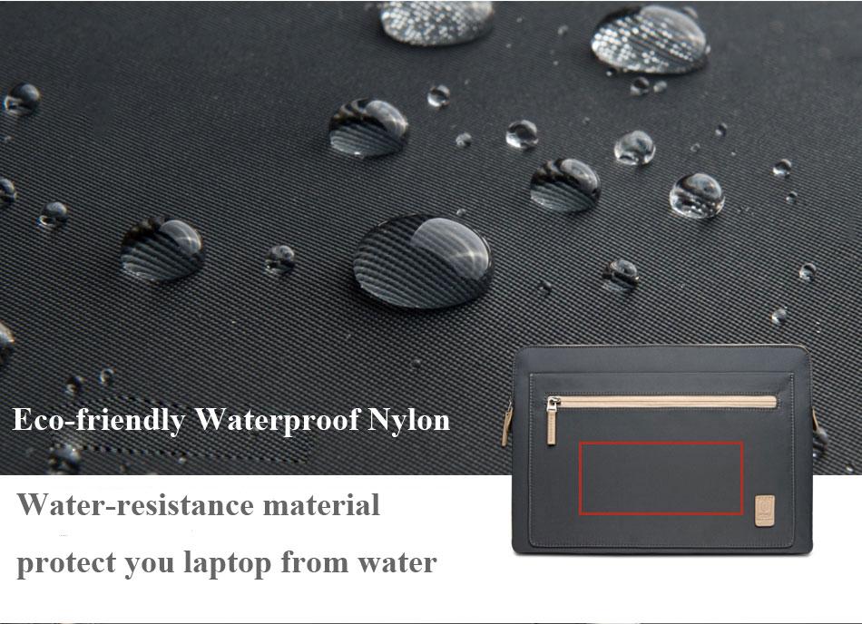 Macbook-Pro-15.4-case