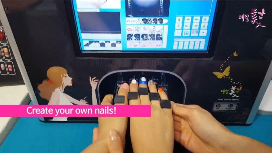 nail printer (8)