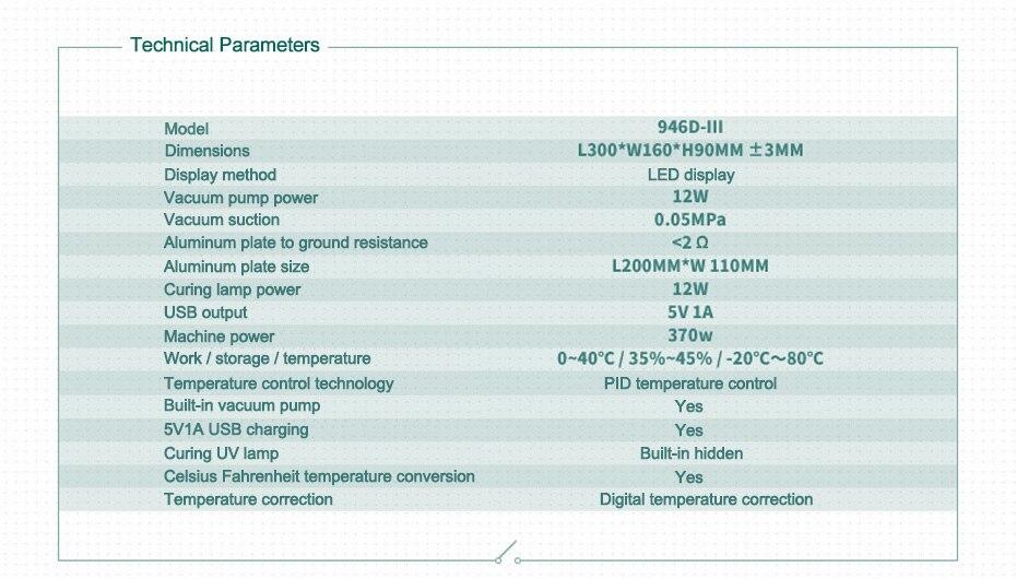 LCD separator 2