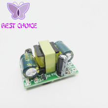 12V 400mA AC-DC Isolated Power Buck Converter 220V to 12V Step Down Module(China)