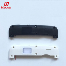 Buy hacrin HOMTOM HT17 LOUD SPEAKER 100% New Inner Loud Buzzer Ringer Replacement Part Accessory HOMTOM HT17 Pro Mobile Phone for $6.99 in AliExpress store