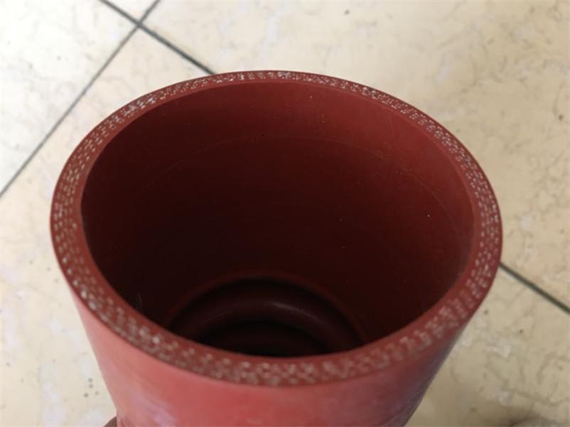 KEOGHS-tubo-de-silicone-mangueira-de-admiss-o-de-ar-de-alta-temperatura-da-resist-ncia (1)
