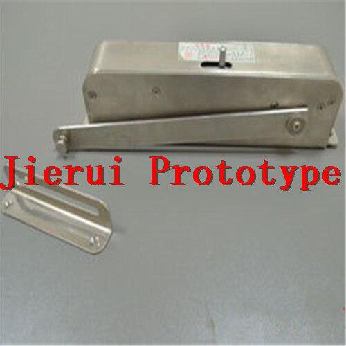 Custom CNC rapid ABS plastic prototyping model<br><br>Aliexpress