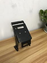 Rear Bracket box for Dualtron ULTRA Electric Scooter(China)