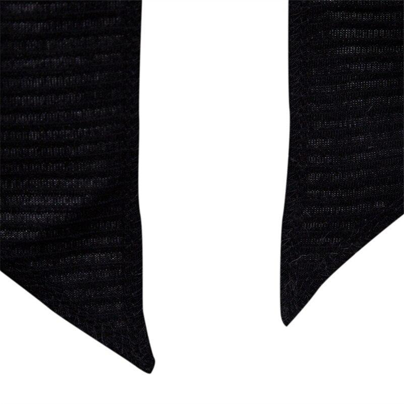 DA-JAUNA-Trench-Coat-Men-Spring-Fashion-Casual-Long-Windbreaker-Slim-Fit-Trench-Coat-Plus-Size (5)