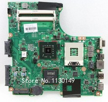 605748-001 605747-001 for HP Compaq 320 420 620 GM45 Laptop Motherboard CQ320 CQ420 CQ620 Fully Test