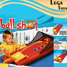 Activate Ball Shoot Funny Game Multi-player Game Educational Toy Table Sport Toy Funny Family Game Toys for Children