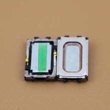 YuXi 1pcs/lot  Loud Speaker ringer Replacement for Nokia N85 Cell phone High Quality