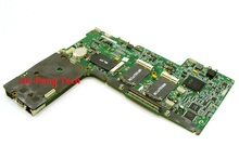 F513C 0F513C CN-0F513C Mainboard For Dell XPS M1730 Laptop Motherboard Fully Tested
