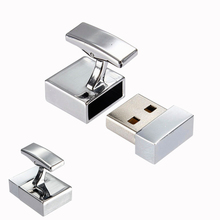 Whosale 1th 128 gb key 32 gb usb Waterproof USB Flash drives 64GB 32GB 16G 8G 4G creative design flash Drive 16 gb pendrive