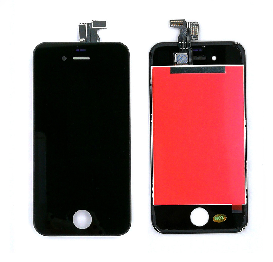 for-iphone-4-lcd_05
