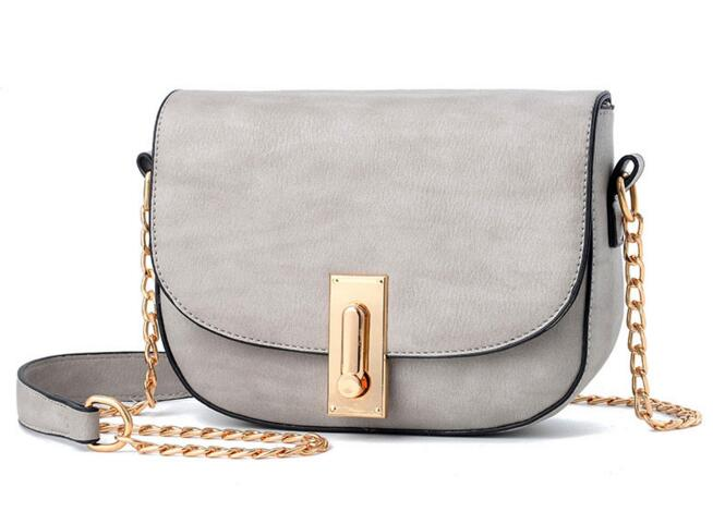 2017 leather bags (1)