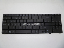 Laptop Keyboard For Gigabyte I1520M I1520N MP-08G60J0-5289 MP-08G63US-5282 MP-09H36TQ6920 MP-08G63RU-5287