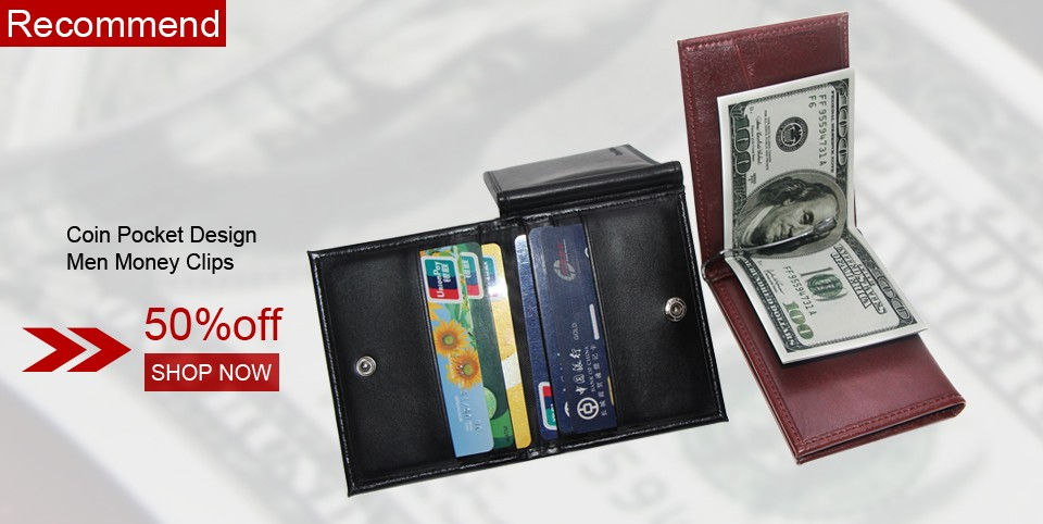 MONEY-CLIP-2
