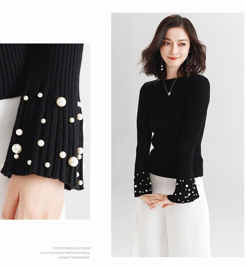 sweater027
