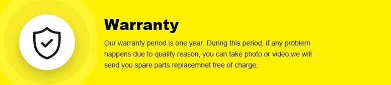 warranty-en