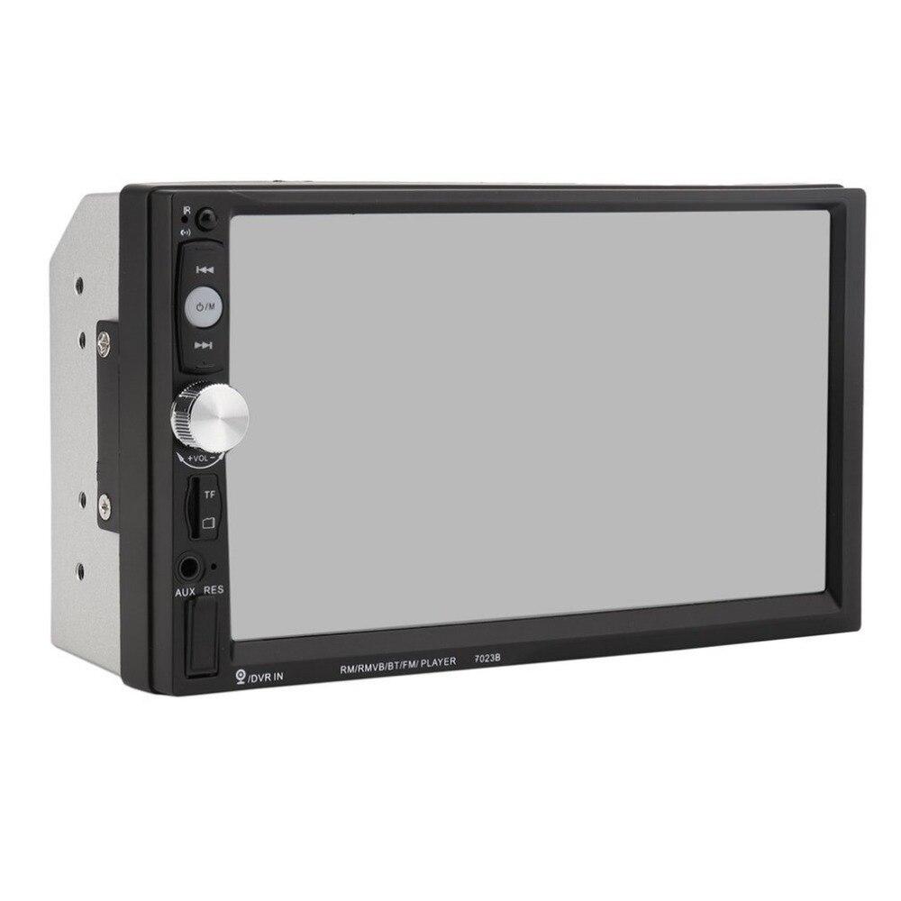 QP61600-D-9-1