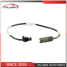 Free shipping Front Left & Right ABS Wheel Speed Sensor 34526760424 for BMW E81 E82 E87 E90 120i 325i 330i