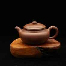 ZGJGZ Chinese Yixing Zisha Tea Pot Collection Value One Piece Art Make Taste Tea Sets Handmade Unique Teapot Great Master Works