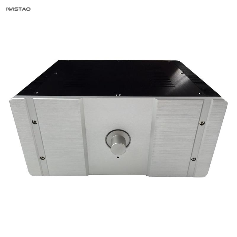 WVTC-ST31-26-15(800x800)l