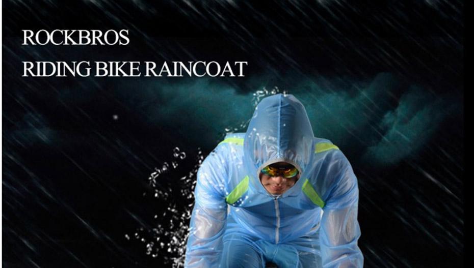 Cycling Raincoat_01