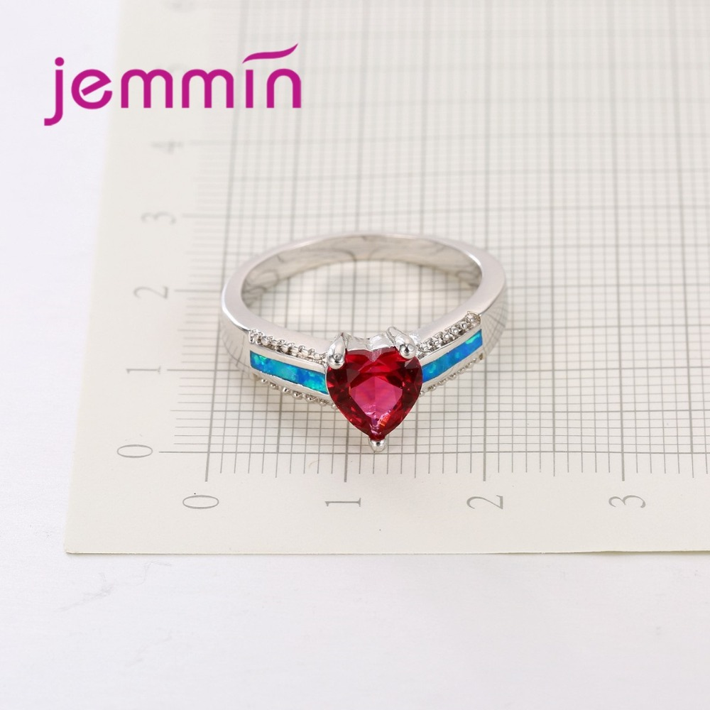 J07801 (7)