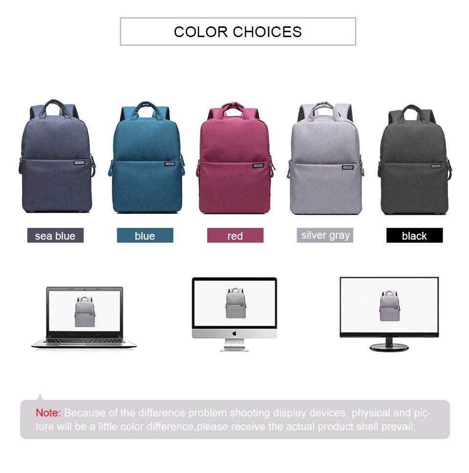 women men backpack (5)