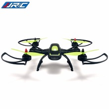 JJRC X2 With Brushless Motor Drone Rc Quadcopter 4CH 6-Axis RC Quadcopter RTF 2.4GHz Best Toys For Children