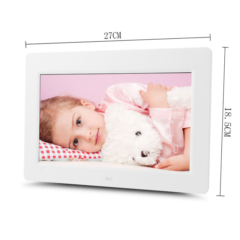 10-inch-LCD-Digital-Photo-Frame-High-Definition-Electronic-Album-Suport-Alarm-Clock-MP3-MP4-Movie-Play-Remote-Control-(21)