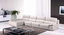 Modern design 2015 comfottable elegant alibaba sofa set designs and prices(China)