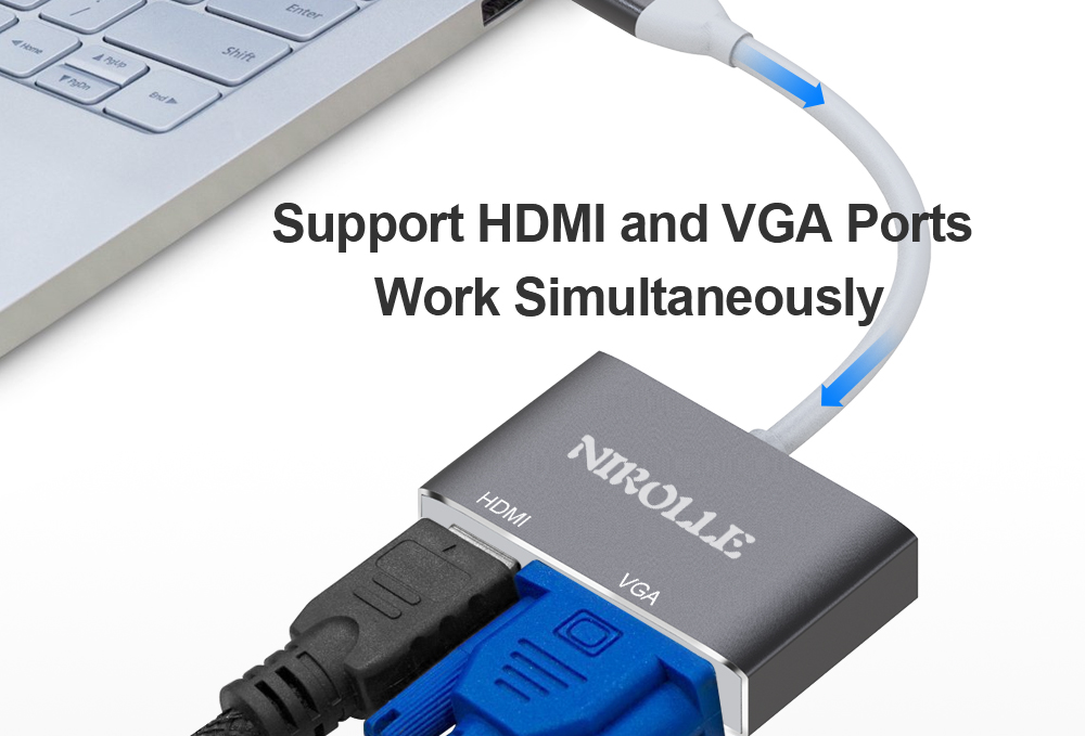 USB-C-to-HDMI+VGA_03