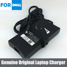 Genuine Original 130W Laptop Battery Charger For Dell XPS M1210 M1330 M140 M1530 M1710 PA-4E