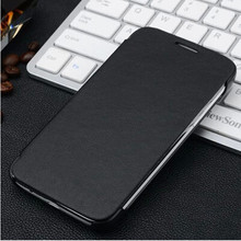Ultra Thin S3 Neo I9301 PU Leather Phone Cases for Samsung Galaxy S3 Duos gt-I9300i i9300 SIII  Phone Cover + Free film