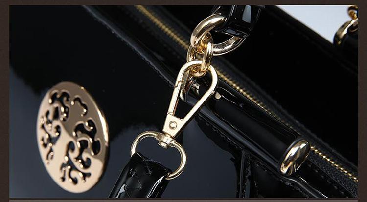 women\`s handbag (9)