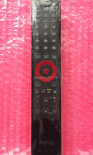 Original Chinese / English remote control RC-H081 RC-H072 RC-H073 For BenQ LCD TV VK3212 SK3231 E37-5000