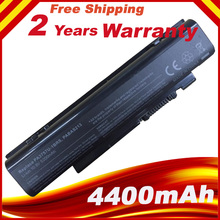 New Battery for Toshiba Qosmio PA3757U-1BRS PABAS213 F60 F750 F755 T750 T851