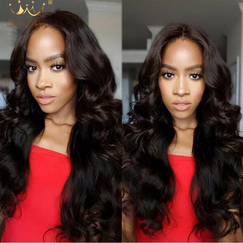97.3$ 3Bundles 24 26 28inches Peruvian Body Wave Virgin Human Hair Bundles Weave 100% Unprocessed Peruvian Virgin Hair Extension<br><br>Aliexpress