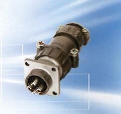 P20 7 core aviation plug connector p20k11q p20j11a 7 core plug formal<br><br>Aliexpress